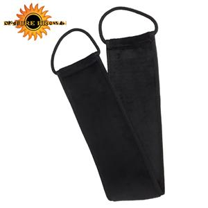 Self Tanning Body Lotion Applicator For Your Back