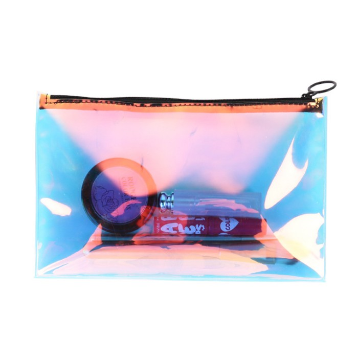 Designed Zipper Cosmetic Bag For Travel Manufacturers, Designed Zipper Cosmetic Bag For Travel Factory, Supply Designed Zipper Cosmetic Bag For Travel