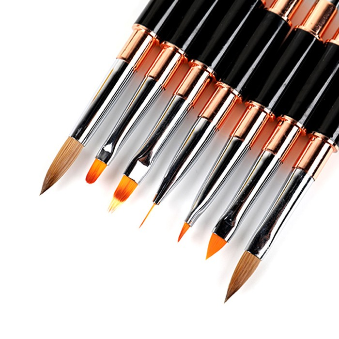 Nail Art Brushes & Art Liner Brush Sets